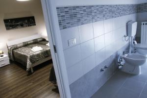 Bagno di Sogni D'oro Apartments
