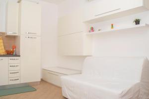 A room at Sun Garden l.t.