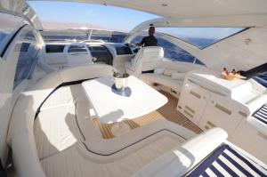 Red Sea Yachts