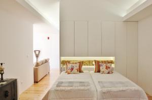Um quarto em Aldeia do Priolo
