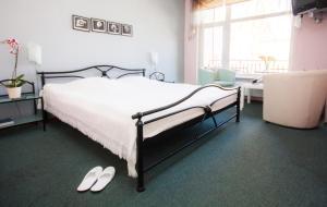 Izba v ubytovaní Hotel Kert FREE PARKING