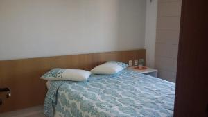 A room at Flat Studio Iracema apto 602
