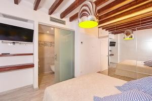 A room at Remolars3 Townhouse - Turismo de Interior