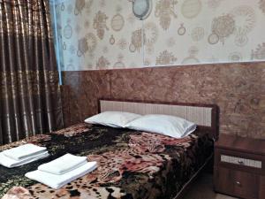 Номер в Мини-отель Эконом на Маркса