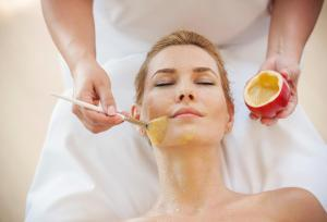 Spa and/or other wellness facilities at Quellenhotel Heiltherme Bad Waltersdorf - 2-Thermenresort