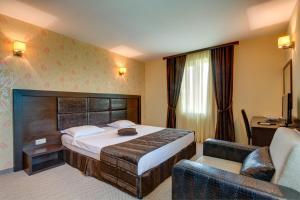 Легло или легла в стая в Сиена Хаус
