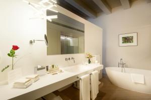 Bagno di Mercer Hotel Barcelona