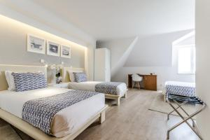 A room at KateKero