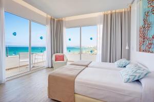 Pokój w obiekcie The Sea Hotel by Grupotel - Adults Only