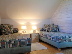 Pokój w obiekcie Holiday Home Kogucik