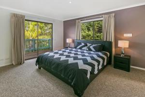 A room at Fairview on Fairhills