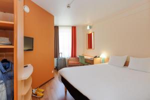 A room at ibis Bochum Zentrum