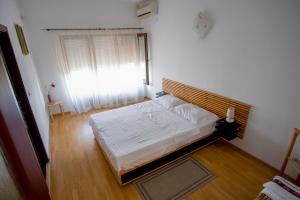 O cameră la Pensiunea Anastasia