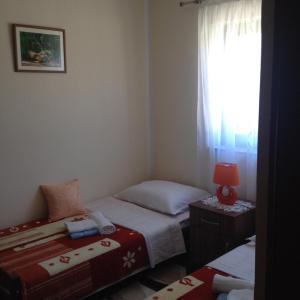 A room at Holiday home Boba