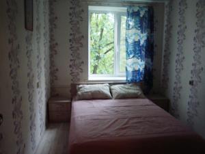 Номер в Апартаменты на Кронштадской 6