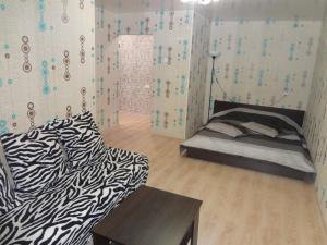 Номер в Apartment On Lenina 39