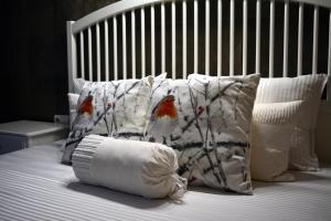 Легло или легла в стая в Миналият век