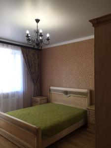 Номер в Apartment on Partizanskaya 55