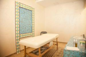 Спа и/или другие оздоровительные услуги в Hotel Bosfor