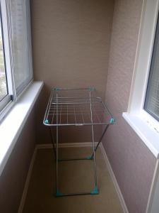 Другие занятия в апартаментах/квартире или окрестностях
