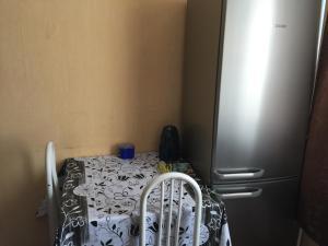 Номер в Апартаменты LUX в центре