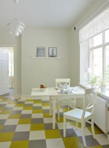 En gäststuga mitt i skogen ,skogsvägar - Rumah tetamu untuk Disewa di Källstorp, Skåne län, Sweden
