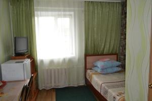 Номер в mini-hotel na Melentjeva