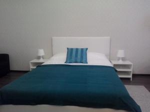 Номер в Сеть апартаментов Star House Б Khmelnitskogo 79