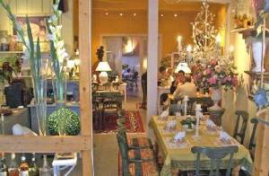 Ресторан / где поесть в Hotel am Glockenturm