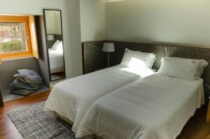 A room at Quinta do Souto - Casa de Campo