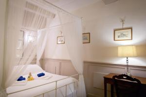 Camera di Oltrarno Florence Apartment