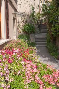 Giardino di Casa Margherita 2