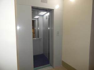 Ванная комната в Apartment Nika Nevsky 88