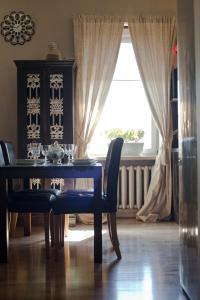 Ресторан / где поесть в Marata House in the center of SPb