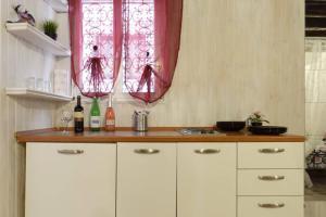 Cucina o angolo cottura di Mario Apartment 3631