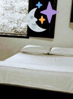 Foto Pousada Apartamento Florence