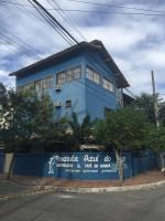 Foto Pousada Pousada Azul do Mar
