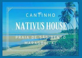 Foto Pousada Cantinho Nativus House I