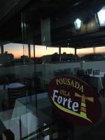 Foto Pousada Pousada Vila Forte
