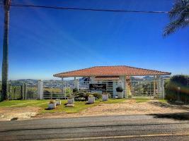 Foto Pousada Chalé Alto da Serra SP