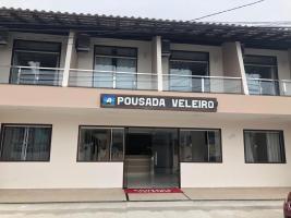 Foto Pousada Pousada Veleiro