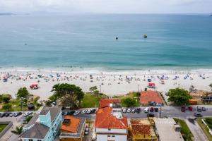 Foto Pousada Apart Hotel Vila Mar