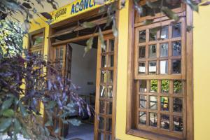 Foto Pousada Aconchego Suite