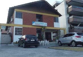 Foto Pousada Escuna Praia Hotel