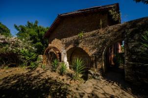 Foto Pousada Hotel Fazenda Villa Verona