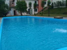 Foto Pousada Pousada Vila Real Flats