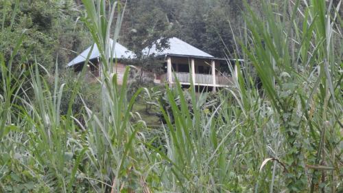 Ruboni Community Camp