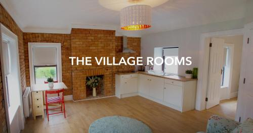 The Village Rooms