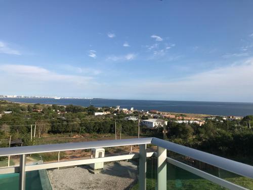 SYRAH Bahía
