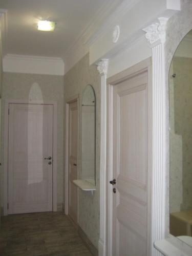 Ванная комната в Bosco
